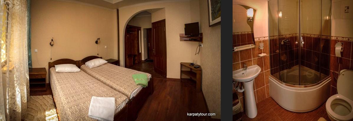 room4_room_san2