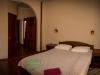 room2_Panorama31