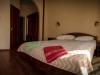room2_Panorama8