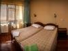 room4_Panorama51
