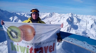 Ледник Питцталь