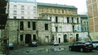 Стоянка (Будапешт)