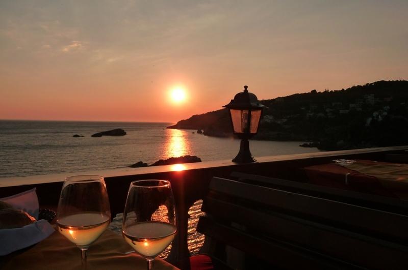 Черногория отчет о поездке